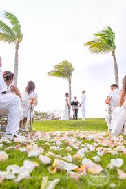 daleccio zachary wright wedding w vieques island