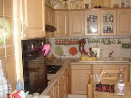 prix des cuisines en algerie decoration de cuisine en algerie idées de design maison et idées