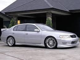 1996 lexus gs300 veilside toyota aristo lexus gs300 via http autowp ru