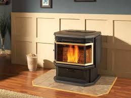 cpmpublishingcom page 3 cpmpublishingcom fireplaces