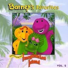 barney u2013 barney theme song lyrics genius lyrics