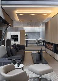 home interior lighting design home interior lighting design dansupport interiors 13
