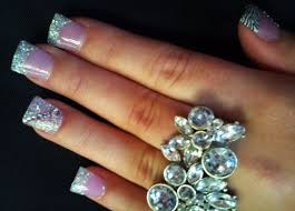 181 best nail art images on pinterest coffin nails acrylic