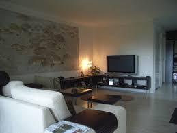 Einrichtungsideen Wohnzimmer Modern Wohnzimmer Warme Tne Alle Ideen Für Ihr Haus Design Und Möbel