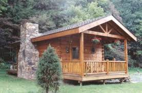 one room cottages barnett cabin rentals millpoint wv secluded log cabins on wild
