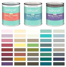 home depot 5 gallon interior paint lowes paint matching krepim club