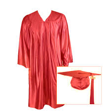 buy cap and gown buy gowns packages academic regalia for all commencements