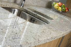 granite countertops charlotte nc blog granite countertops