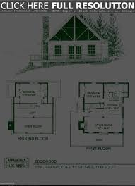 awesome one bedroom cabin plans 23 pictures new on cool 25 best