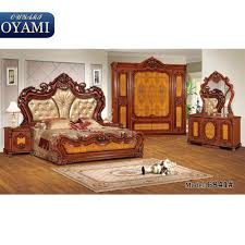 Wooden Bed European Classic Wooden Bed European Classic Wooden Bed Suppliers