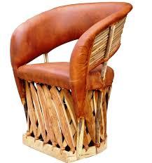 Mexican Chairs Equipales La Casa De Mexico 951 830 5187