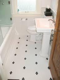 bathroom 50 bathroom design on stone way seattle bathroom with