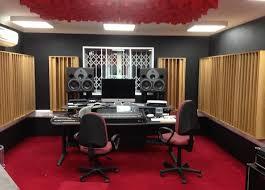 music studio music studio design amadeus