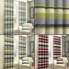 Kitchen Curtains Walmart by Breathtaking Lime Green Kitchen Curtains Kitchen Bhag Us