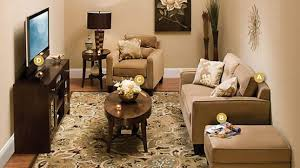 Small Scale Living Room Furniture Inspiring Small Scale Living Room Furniture At Ataa Dammam Small