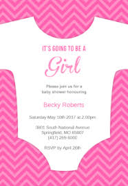 free printable baby shower invitations for greetings island