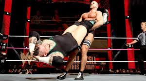 How Much Can John Cena Bench Press Wwe Superstars Reveal Their Max Bench Press Gusta Wwe Forums
