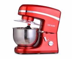 meilleur malaxeur cuisine cuisine cheftronic aid heavy duty mélangeur broyeur à grande vitesse