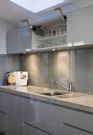 Kitchen Sinks Brisbane by Olivieri 873u Kitchen Sinks Pleasing Oliveri Undermount Kitchen