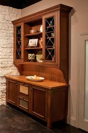 how to clean wood mode cabinets what s new cabinet innovations