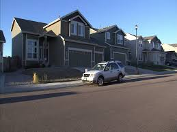 news5 investigates homeowners upset with builder after multiple