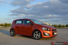 holden hatchback holden barina review 2014 barina rs