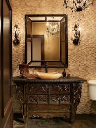 bathroom mirror decor decorating bathroom mirrors ideas digihome