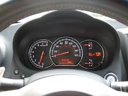 nissan micra dashboard lights review 2010 nissan maxima sv w premium and tech packages road