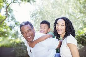Blind Date Etiquette First Date Etiquette For Single Parents
