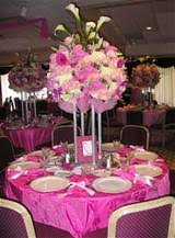 sweet 16 table decorations image library