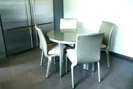 table et chaises de cuisine design chaise pour table table et chaises de cuisine design chaises de