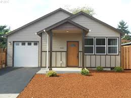 Ron Russell Roofing by 4451 Se 117th Ave Portland Or 97266 Mls 17446328 Redfin
