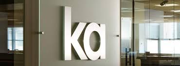 kã chenlen design ka architecture retail corporate mixed use casinos i multi