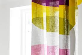 Purple Curtains Ikea Decor Amazing Of Purple Curtains Ikea Designs With Plum Velvet Curtains