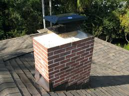 Outdoor Fireplace Canada - outdoor fireplace chimney caps lowes copper u2013 apstyle me