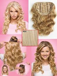 hairdo extensions 22 relaxed curl hair extension clearance 30