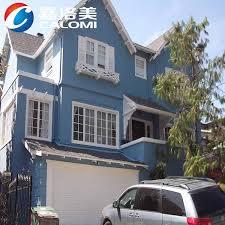 Is Exterior Paint Waterproof - china waterproof primer china waterproof primer manufacturers and
