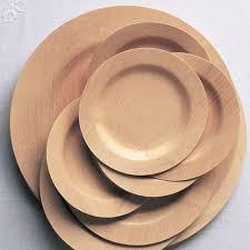 paper plates glossy paper plates in ayanavaram chennai exporter
