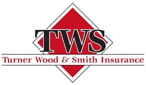 wood and homepage turner wood smith