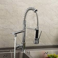tap kitchen faucet single handle tap for kitchen pull out kitchen faucet with spray