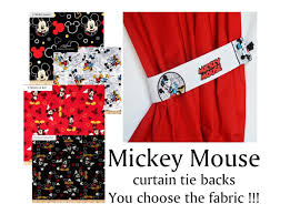 Micky Mouse Curtains by 28 Mickey Mouse Curtains Uk Mickey Mouse Curtains Cheapest