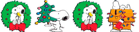 snoopy ribbon snoopy christmas usa made designer novelty craft grosgrain ribbon