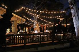 Outdoor Garden Lights String Led Outdoor Patio String Lights String Patio Lights Are Found In