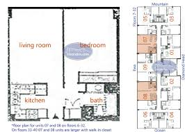 Capitol Building Floor Plan Royal Capitol Plaza Honolulu Hawaii Condo By Hicondos Com