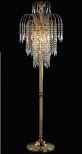 round chandelier light chandeliers faux candle chandelier lighting faux pillar candle