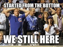Cubs Fan Meme - obnoxious cubs fans memes quickmeme