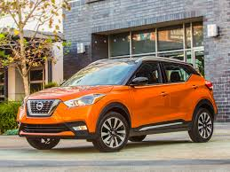 nissan kicks 2017 price nissan kicks us 2018 pictures information u0026 specs