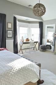 bay window bedroom furniture bay windows in bedroom bedroom bay window sofa view full size bay