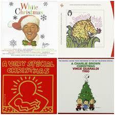 classic christmas songs christmas songs collection best songs the 25 best classic christmas ideas on classic