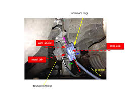 oxygen sensor wiring harness volkswagen wiring diagrams for diy